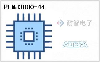 PLMJ3000-44