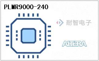 PLMR9000-240