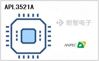 APL3521A