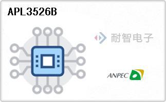APL3526B