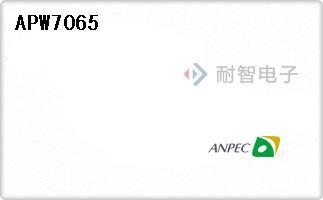 APW7065