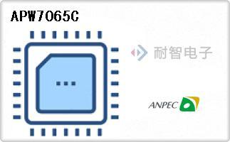 APW7065C