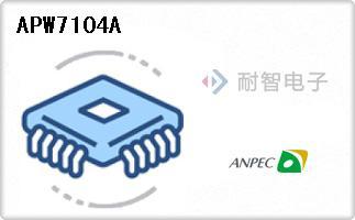 APW7104A