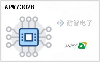 APW7302B