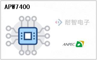 APW7400
