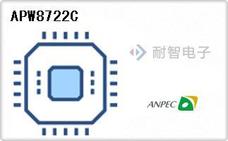 APW8722C