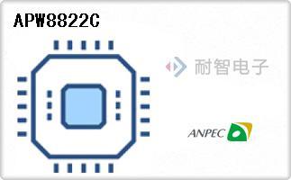 APW8822C