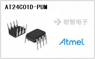 AT24C01D-PUM