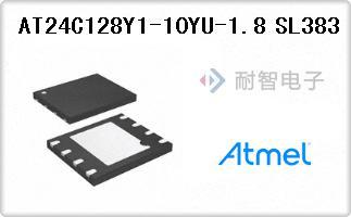 AT24C128Y1-10YU-1.8 SL383