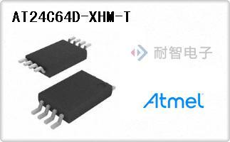 AT24C64D-XHM-T