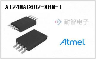 AT24MAC602-XHM-T