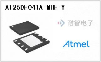 AT25DF041A-MHF-Y