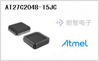 AT27C2048-15JC