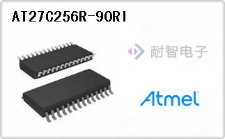 AT27C256R-90RI
