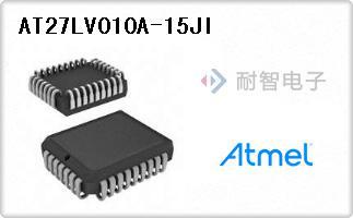 AT27LV010A-15JI