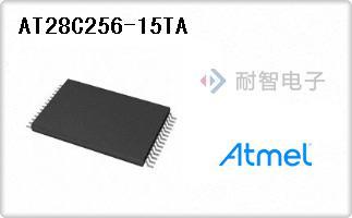 AT28C256-15TA