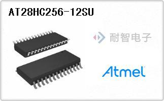 AT28HC256-12SU