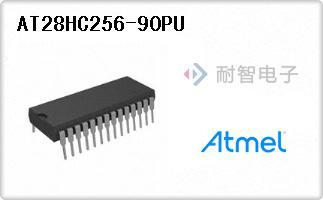 AT28HC256-90PU