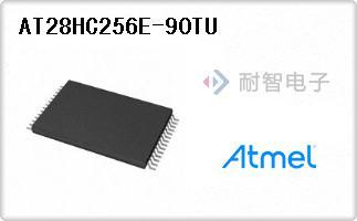 AT28HC256E-90TU