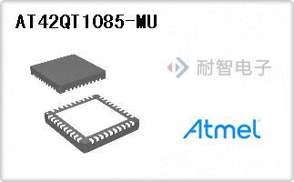 AT42QT1085-MU