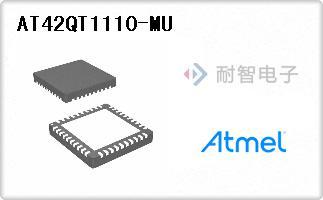 AT42QT1110-MU