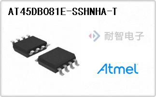 AT45DB081E-SSHNHA-T