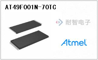 AT49F001N-70TC