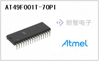 AT49F001T-70PI