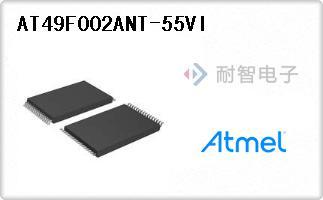 AT49F002ANT-55VI