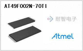 AT49F002N-70TI