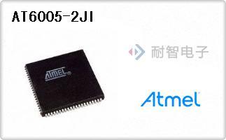 AT6005-2JI