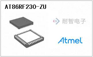 AT86RF230-ZU