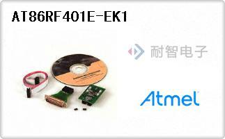 AT86RF401E-EK1