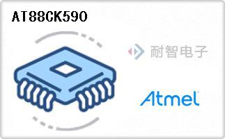 AT88CK590