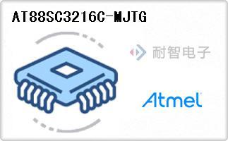 AT88SC3216C-MJTG