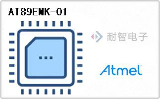 AT89EMK-01