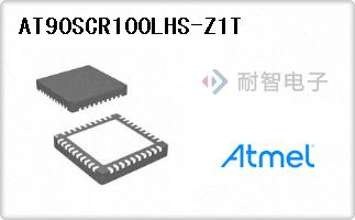 AT90SCR100LHS-Z1T