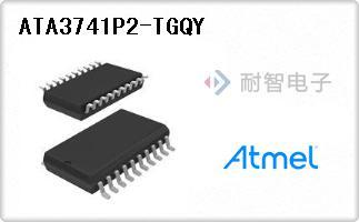 ATA3741P2-TGQY