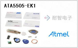 ATA5505-EK1