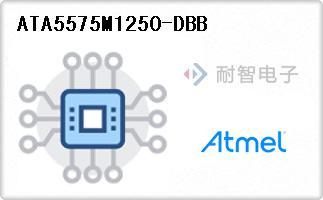 ATA5575M1250-DBB