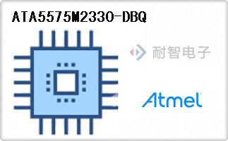 ATA5575M2330-DBQ