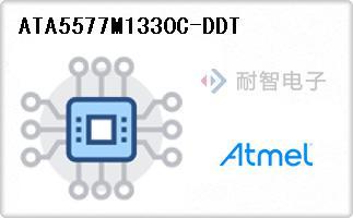 ATA5577M1330C-DDT
