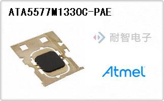 ATA5577M1330C-PAE