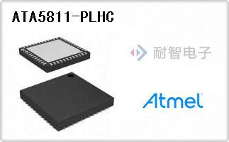 ATA5811-PLHC