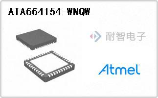 ATA664154-WNQW