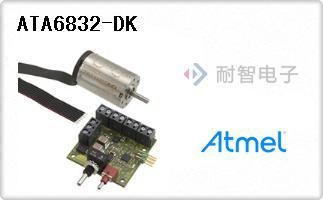 ATA6832-DK