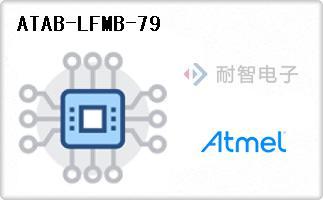 ATAB-LFMB-79