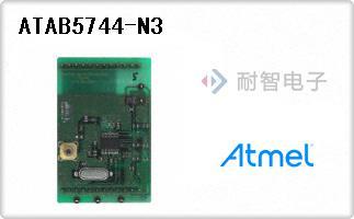 ATAB5744-N3