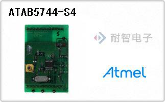 ATAB5744-S4