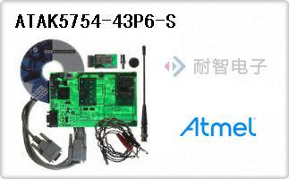 ATAK5754-43P6-S